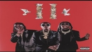 Migos - BBO (Bad Bitches Only) (feat. 21 Savage)